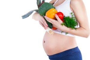 Меню для беременных чтобы не поправиться на 1600 ккал