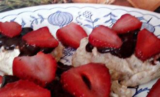 Сырники с овсяной мукой диетические в духовке
