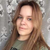 Наталья Чудайкина
